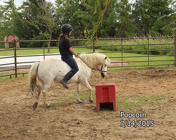 Name: popcorn-jurita-july14-IMG_1015-copy.jpg, Views: 631, Size: 303.26 KB