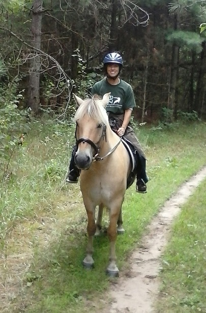 Name: trailrideAUGno2.jpg, Views: 239, Size: 133.14 KB