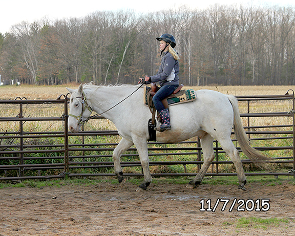 Name: oreo-ride-emily-nov7-IMG_8323-copy.jpg, Views: 1018, Size: 254.71 KB