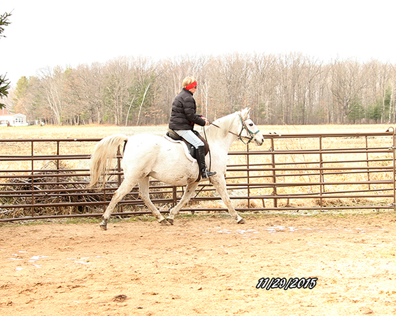 Name: ARGO-PATRICIA-RIDE-NOV29-IMG_9207-copy.jpg, Views: 670, Size: 330.98 KB