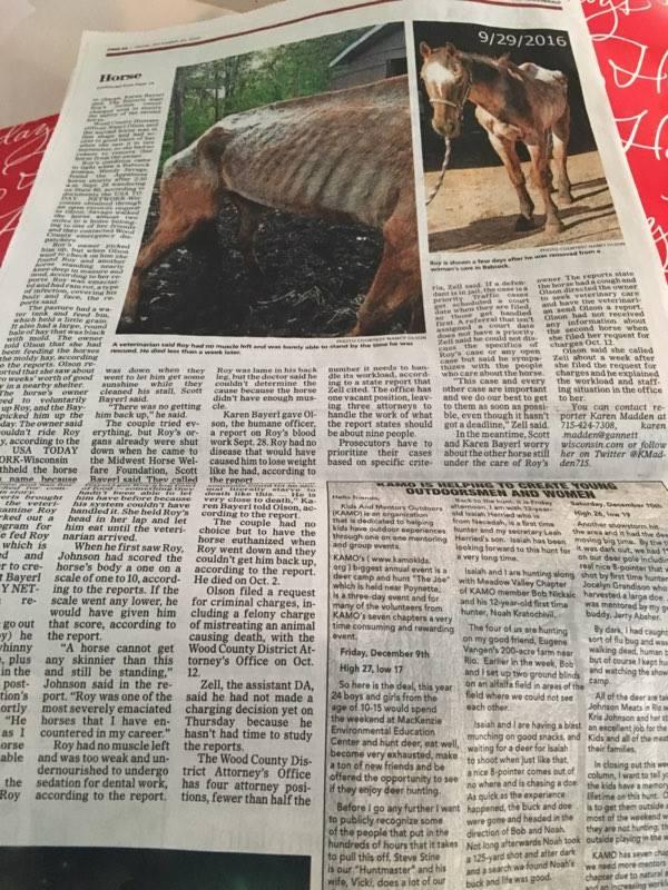 Name: roy_newspaper.jpg, Views: 700, Size: 109.59 KB