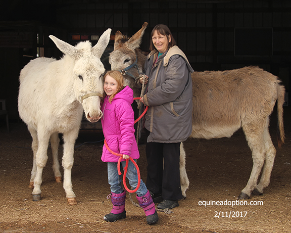 Name: donks-sophira-happy-kathy-kylee-feb11-adoption-IMG_5887-copy.jpg, Views: 513, Size: 234.17 KB