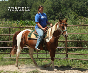 Name: rosie-ride2-july26.jpg, Views: 1379, Size: 108.93 KB