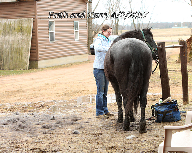 Name: faith-terri-groom-april2-IMGL7010-copy.jpg, Views: 711, Size: 408.58 KB