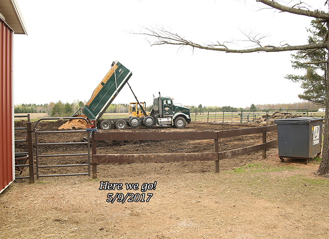 Name: pasture-work-trucks-may9-IMGL8414-copy.jpg, Views: 767, Size: 304.47 KB