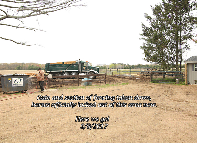 Name: pasture-work-trucks-may9-IMGL8419-copy.jpg, Views: 785, Size: 325.35 KB