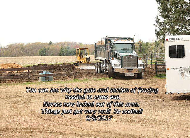 Name: pasture-work-trucks-may9-IMGL8421-copy.jpg, Views: 749, Size: 331.45 KB