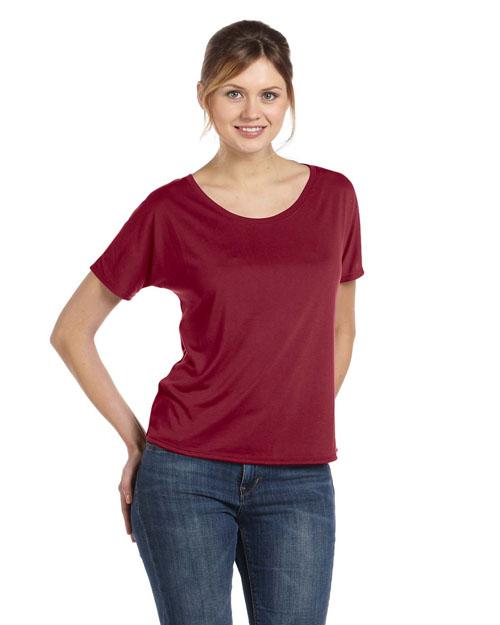 Name: flowy-simple-t-shirt.jpg, Views: 203, Size: 44.29 KB