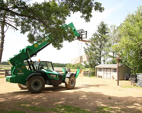 Name: crane4-june27-IMGL0034-copy.jpg, Views: 232, Size: 373.08 KB