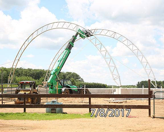 Name: arena-july8-seth-scott-scotty-IMGL0726-copy.jpg, Views: 185, Size: 274.98 KB