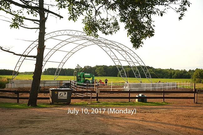 Name: arena-progress-july10-IMGL0833-copy.jpg, Views: 516, Size: 340.87 KB