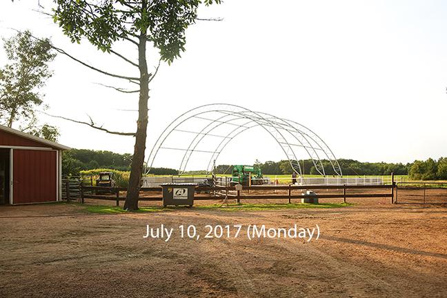 Name: arena-progress-july10-IMGL0837-copy.jpg, Views: 516, Size: 272.88 KB