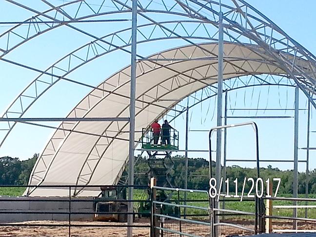 Name: scott-garrison-arena-lift-august11-20170811_175227-web.jpg, Views: 224, Size: 346.86 KB
