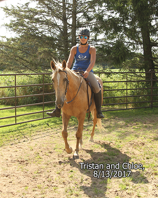 Name: tristan-chloe1-august13-IMG_7490-copy.jpg, Views: 478, Size: 412.73 KB