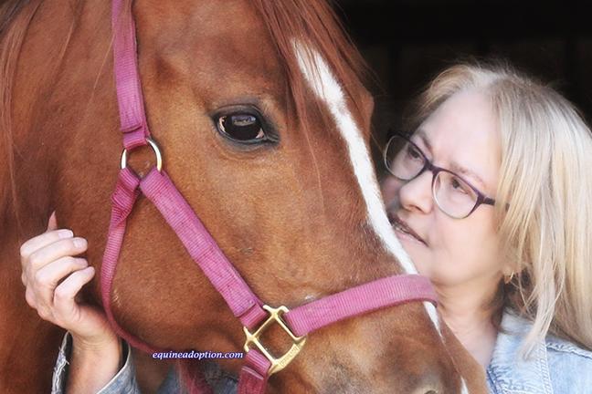 Name: lady-valerie-adoption-day-april29-IMG_3164-copy.jpg, Views: 415, Size: 248.51 KB