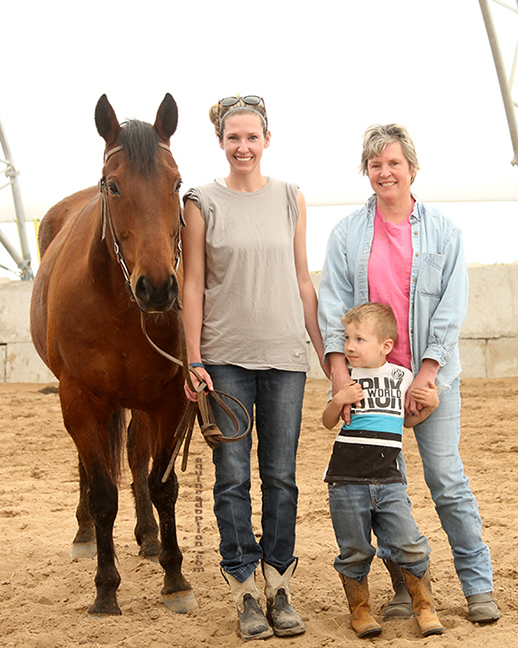 Name: trace-adoption-may5-kate-and-ann-IMG_3331-copy.jpg, Views: 80, Size: 292.18 KB
