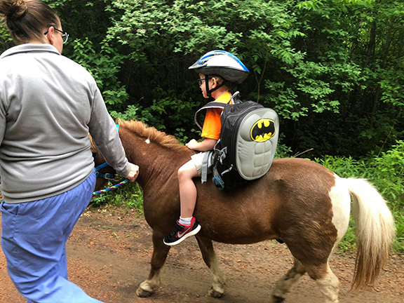 Name: patch-cameron-ride-june1.jpg, Views: 200, Size: 230.77 KB