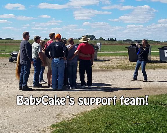 Name: babycakes-crew.jpg, Views: 657, Size: 270.00 KB