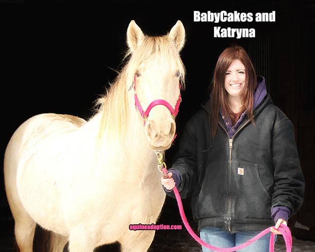 Name: babycakes-katryna-march2-IMG_9563-copy2.jpg, Views: 362, Size: 230.59 KB