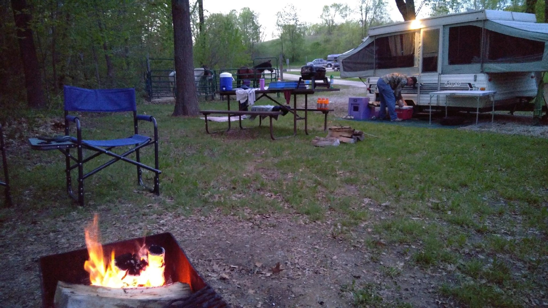 Name: camping2019-3.jpg, Views: 52, Size: 504.02 KB