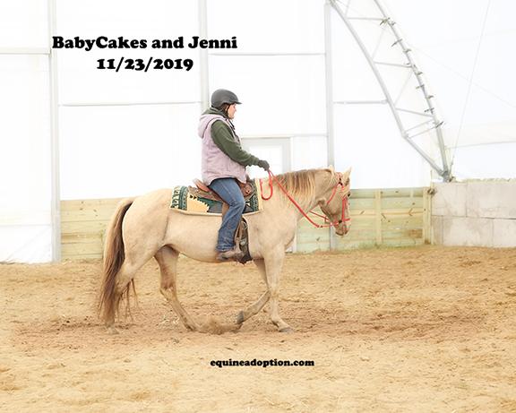 Name: babycakes-jenni-nov23-IMGL0010-copy.jpg, Views: 263, Size: 156.17 KB