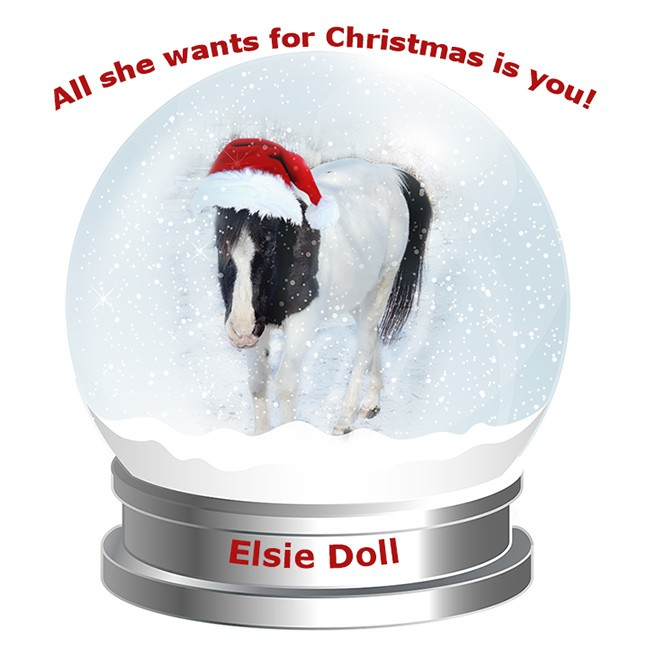 Name: elsie-doll-snowglobe-dec22-20191222_121014-copy.jpg, Views: 388, Size: 64.31 KB