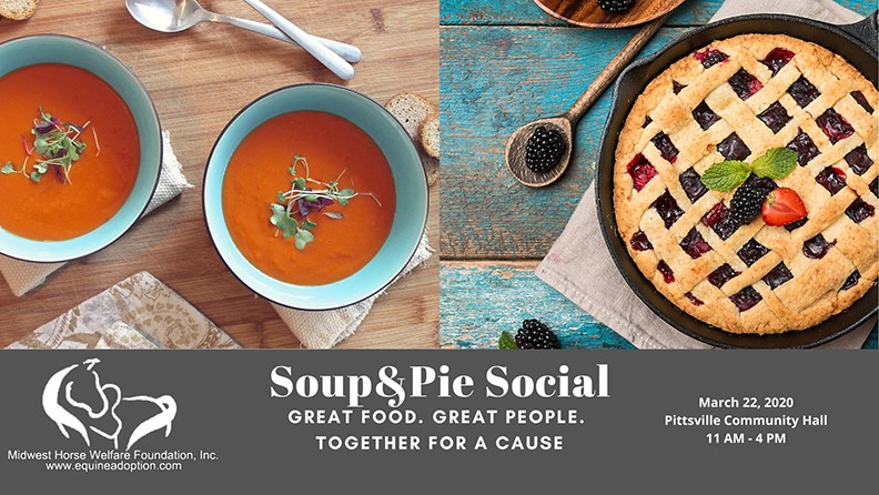 Name: MHWF-Soup-and-Pie-Social.jpg, Views: 148, Size: 132.28 KB