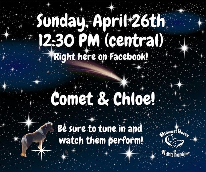 Name: 1a-a-comet-chloe-april26.jpg, Views: 179, Size: 161.04 KB