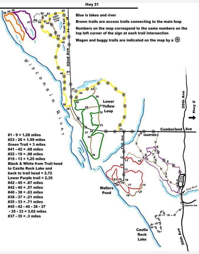 Name: ukarydee-new-trail-map.jpg, Views: 19, Size: 121.56 KB