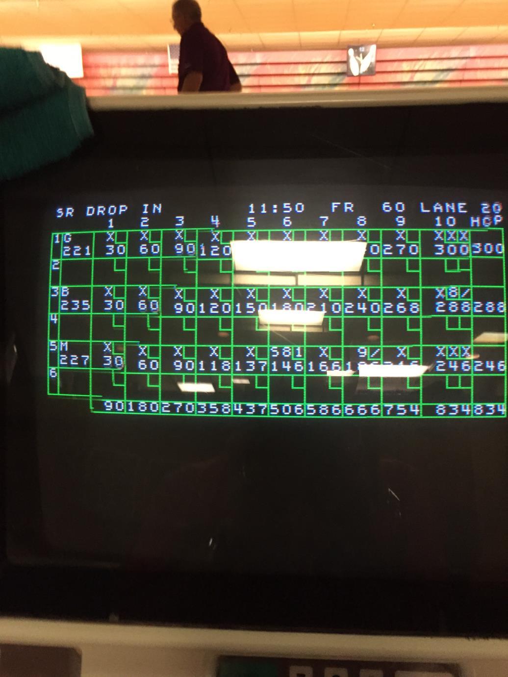 big scores_2.jpg