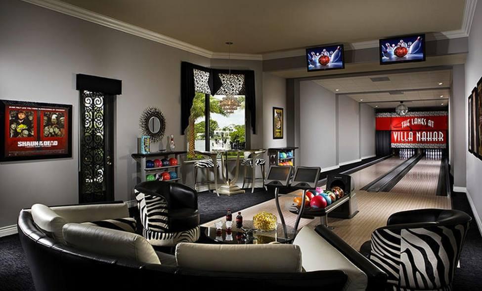 bowlingcave.jpg