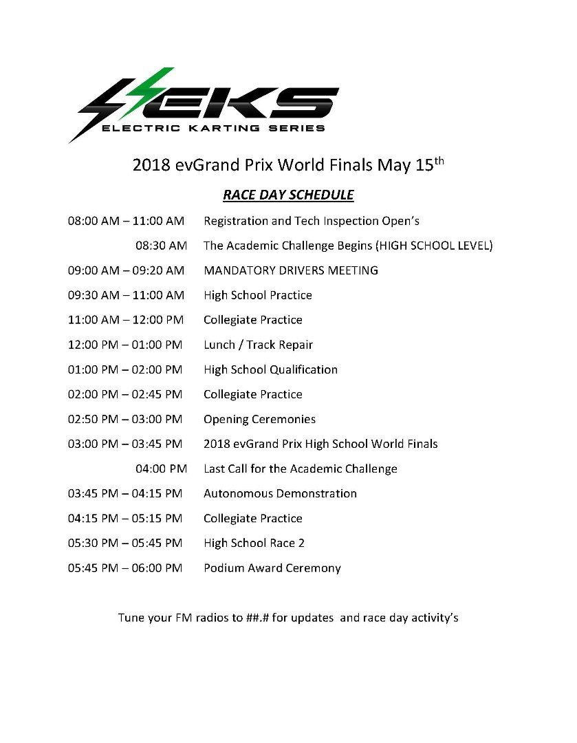 2018 EVGP Race day schedule_Page_1.jpg