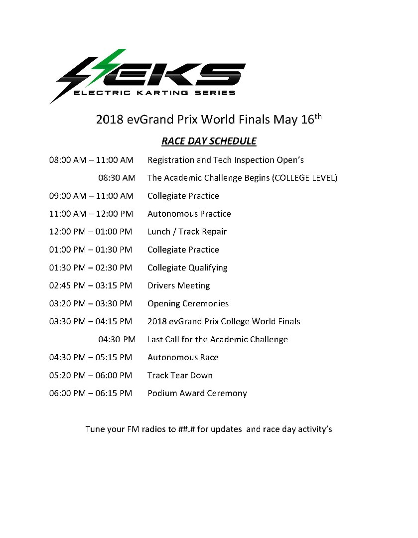 2018 EVGP Race day schedule_Page_2.jpg