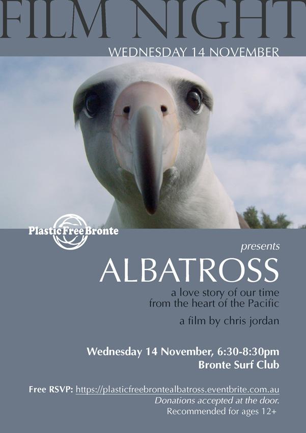 ALBATROSS-FILM-lr.jpg