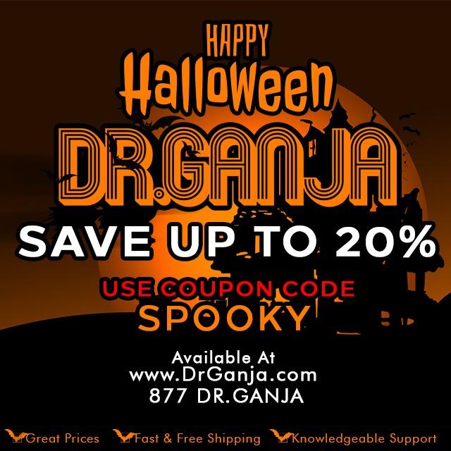 Dr.Ganja Halloween Sale.jpeg