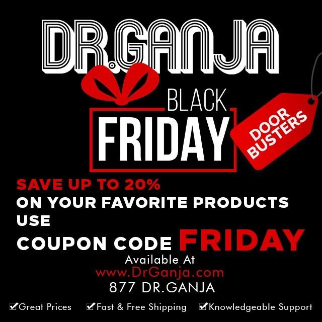 Black Friday Dr.Ganja.jpeg