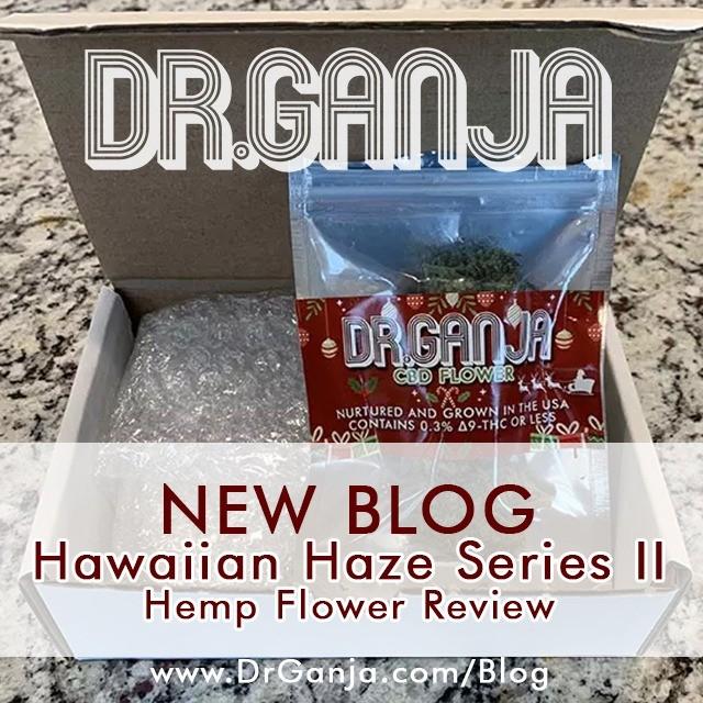 Hawaiian Haze CBD Hemp Flower Blog.jpeg