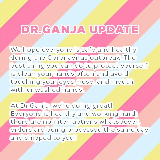 Dr.Ganja Update.jpeg