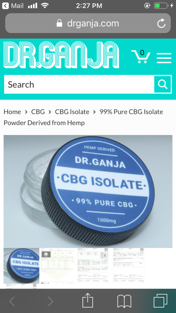 Pure CBG Isolate Powder Derived from Hemp 99 Percent.png