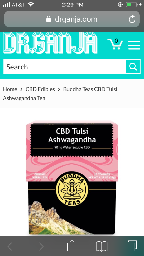 Buddha Teas CBD Tulsi Ashwagandha Tea.png