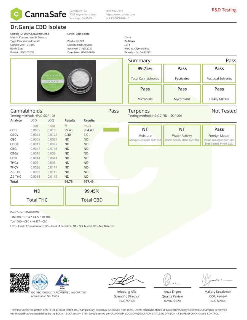 DrGanja-CBD-Isolate-Cannabinoids-Certificate-of-Analysis-scaled-1.jpg