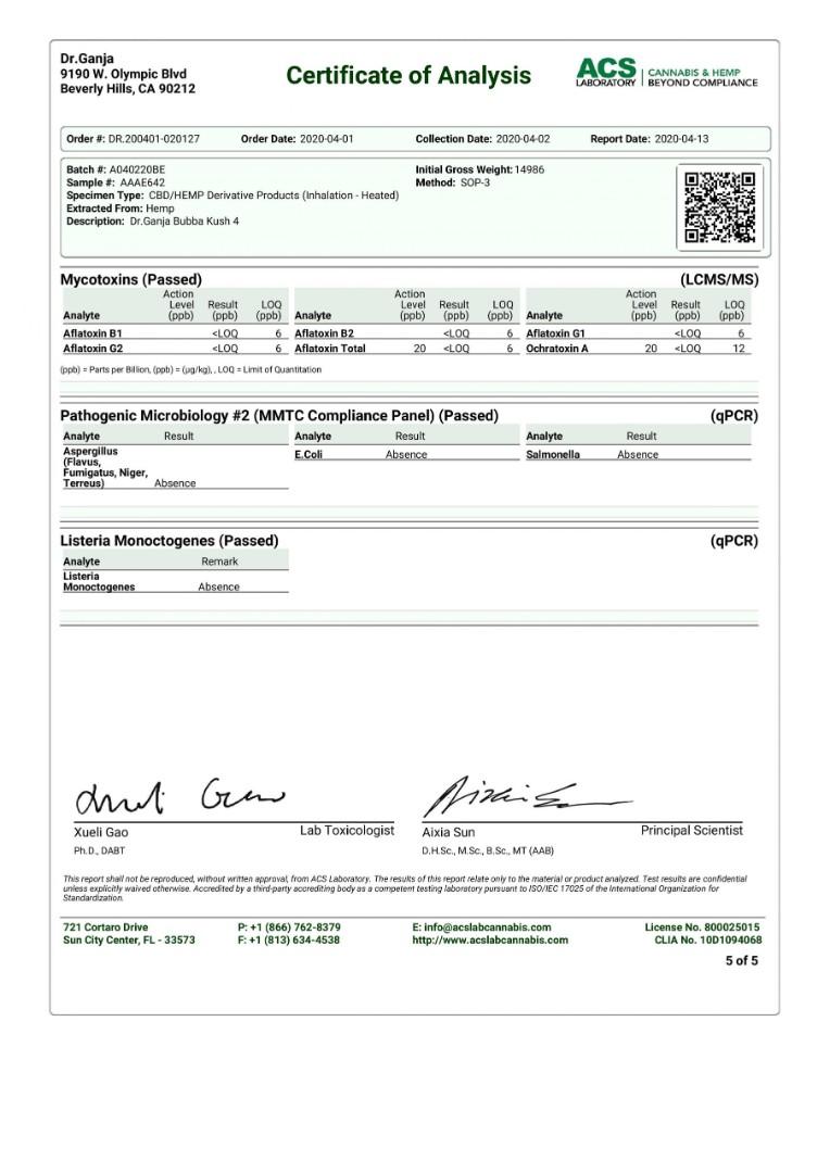 DrGanja-Bubba-Kush-Microbials-Mycotoxins-Certificate-of-Analysis-scale.jpg