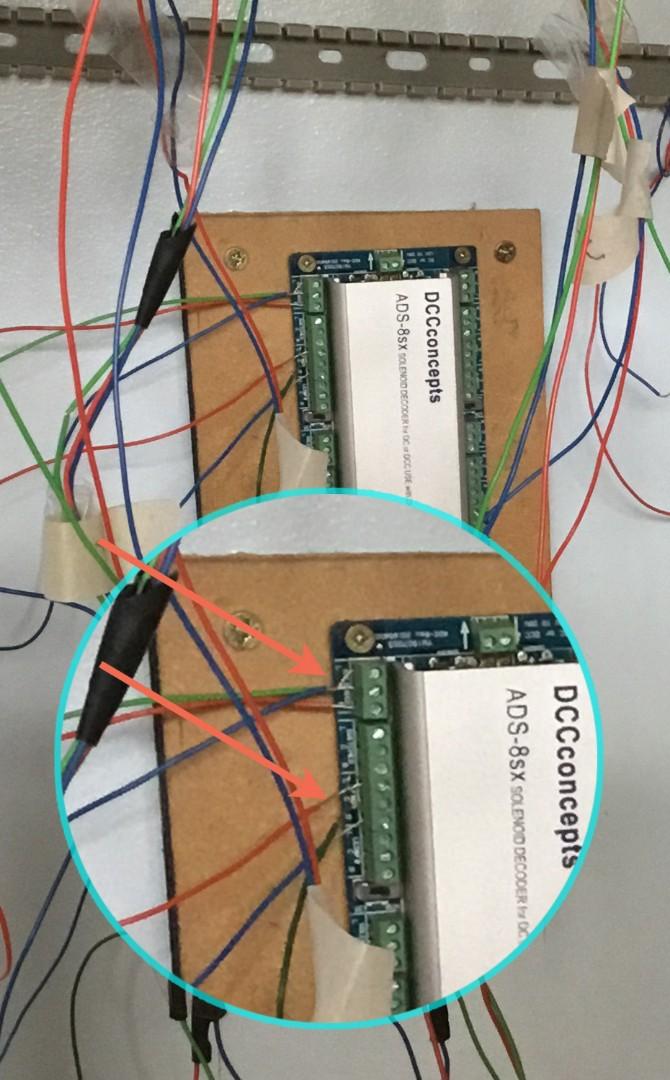 wiring issue.jpg