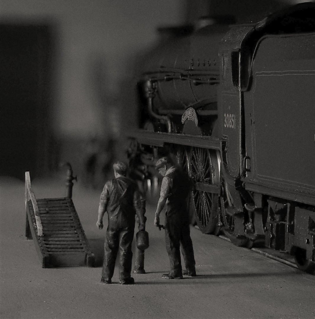 Steam 025 BW.jpg