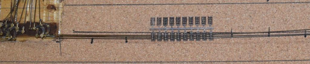 crop rodding 150119 c.jpg