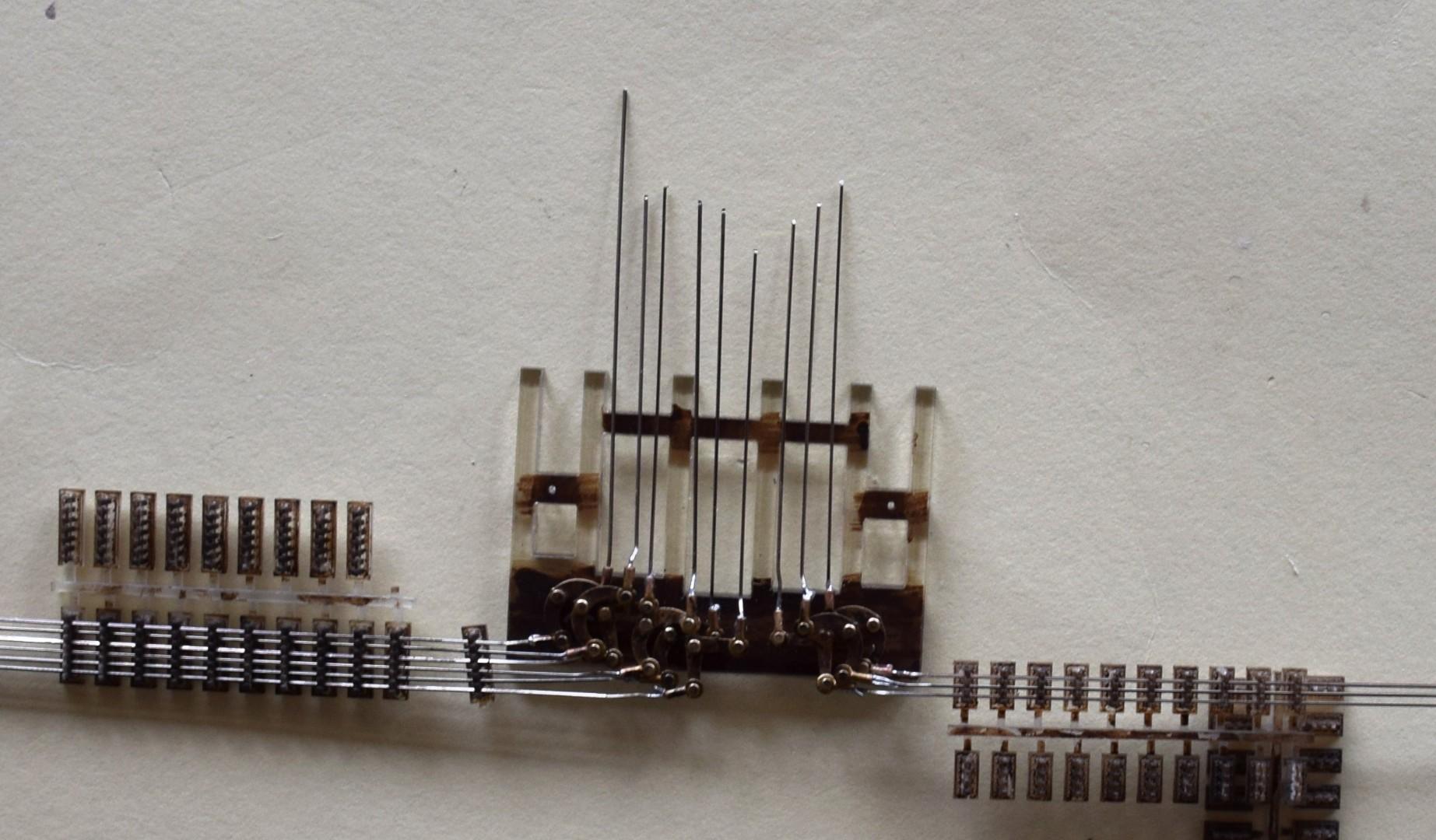 point rodding near main frame.jpg