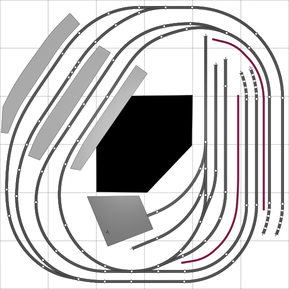 York Complex Layout.png