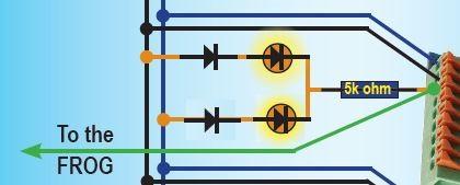 IP diodes.jpg