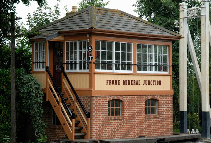 Didcot_frome_mineral_Junction_box_in_2008.jpg