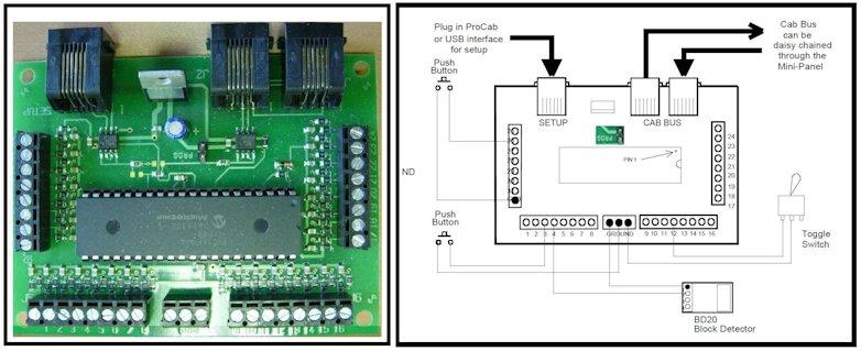Mini Panel 04.jpg